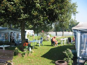 camping municipal salmengrund